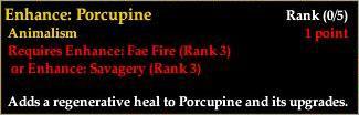 File:Fury AA - Enhance- Porcupine.jpg