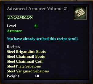 File:Advanced Armorer Volume 21.jpg