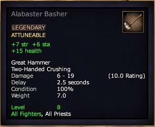 File:Alabaster Basher.jpg
