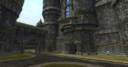 Highhold-guild-hall-1