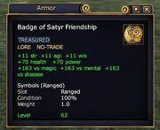TheBadgeOfSatyrFriendship