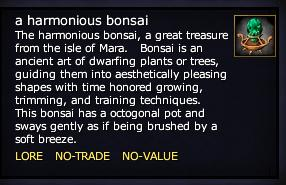 File:A harmonious bonsai.jpg