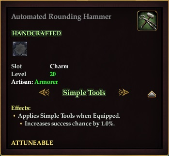 File:Automated Rounding Hammer.jpg