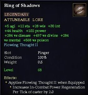 File:Ring of Shadows.jpg