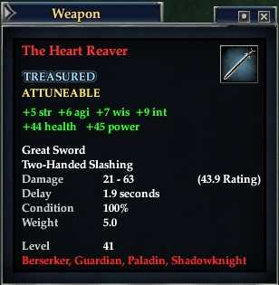 File:The Heart Reaver.jpg