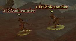 File:A Di'Zok courier.jpg