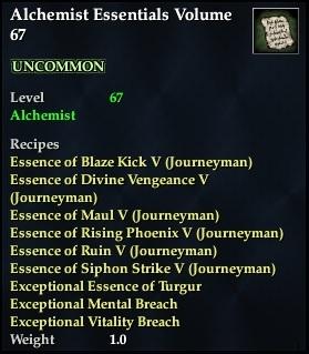 File:Alchemist Essentials Volume 67.jpg