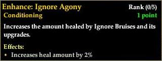 File:Enhance- Ignore Agony.jpg
