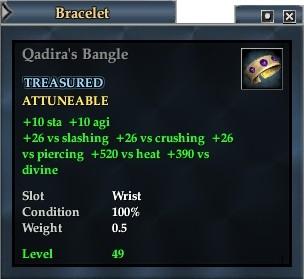 File:Qadira's Bangle.jpg