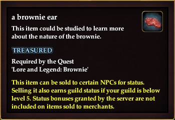 File:A brownie ear.jpg