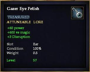 File:Gazer Eye Fetish.jpg