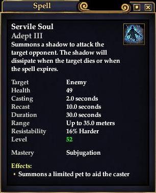 File:Servile Soul.jpg