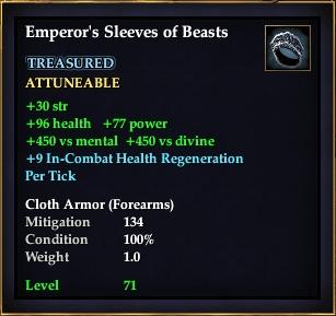 File:Emperor's Sleeves of Beasts.jpg