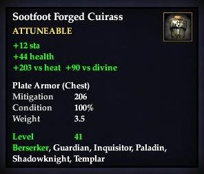 File:Sootfoot Forged Cuirass.jpg