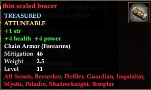 File:Thin scaled bracer.jpg