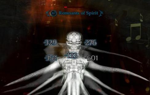 File:Remnants of Spirit.jpg