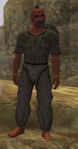 File:Barusha the Tradesman.jpg