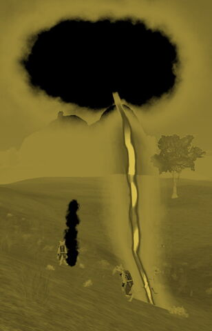 File:Void Storm sonic.jpg