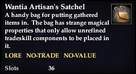 File:Wantia Artisan's Satchel.jpg