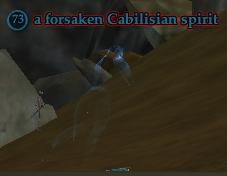 File:A forsaken Cabilisian spirit.jpg