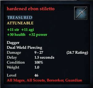 File:Hardened ebon stiletto.jpg