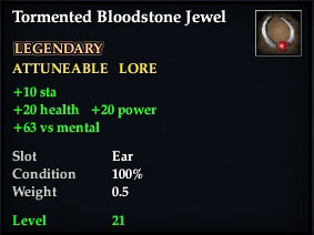File:Tormented Bloodstone Jewel.jpg