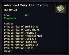 File:Advanced Deity Altar Crafting.jpg