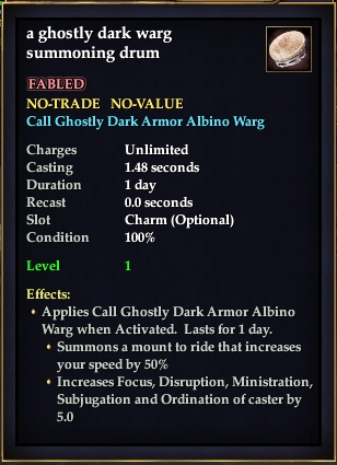 File:A ghostly dark warg summoning drum.jpg