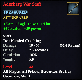 File:Adorberg War Staff.png