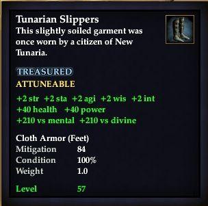 File:Tunarian Slippers.jpg