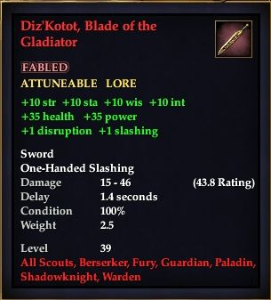 File:Diz'Kotot, Blade of the Gladiator.jpg