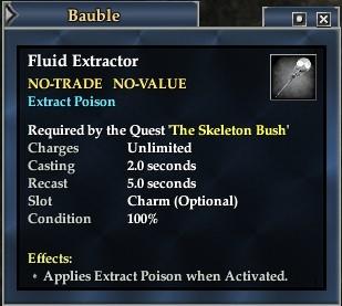 File:Fluid Extractor.jpg