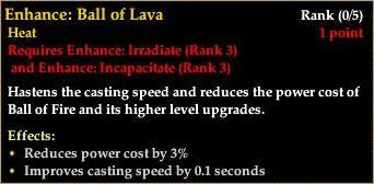 File:Wizard AA - Enhance- Ball of Lava.jpg