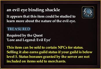 File:An evil eye binding shackle.jpg