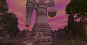 The Concordium Tower