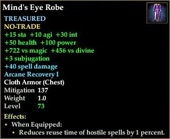 File:Mind's Eye Robe.jpg