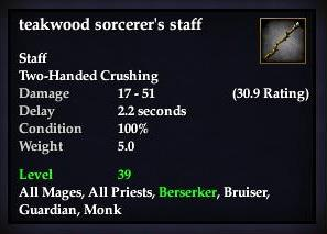 File:Teakwood sorcerer's staff.jpg