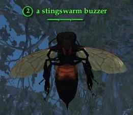 File:Stingswarm buzzer.jpg
