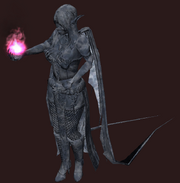 Tserrina's Curse (Visible)