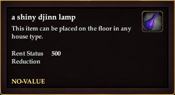 File:A shiny djinn lamp.png