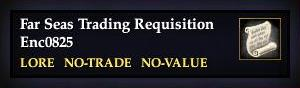 File:Far Seas Trading Requisition Enc0825.jpg