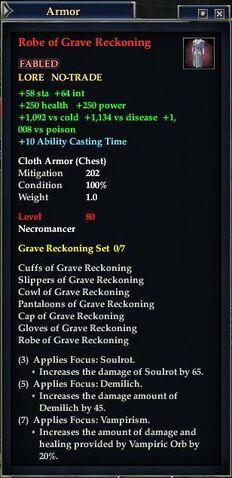 File:Robe of Grave Reckoning.JPG