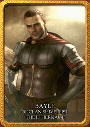 Bayle1