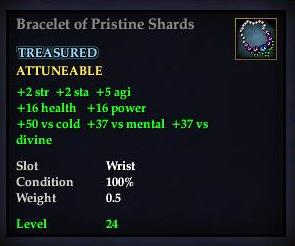 File:Bracelet of Pristine Shards.jpg