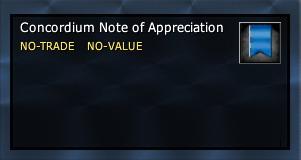 File:Concordium Note of Appreciation.jpg