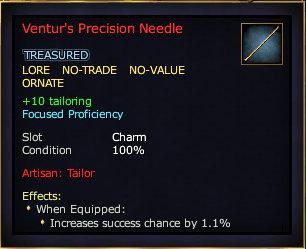 File:Ventur's Precision Needle.jpg