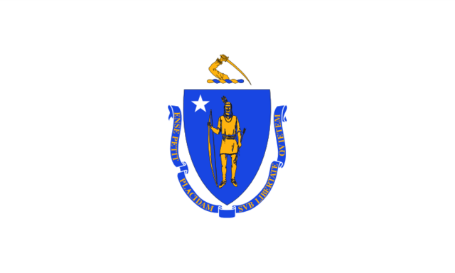 File:Massachusetts Flag.png