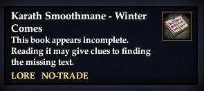 File:Karath Smoothmane - Winter Comes (Quest Starter).jpg