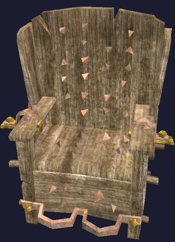 File:Crushbone Torture Chair display.jpg