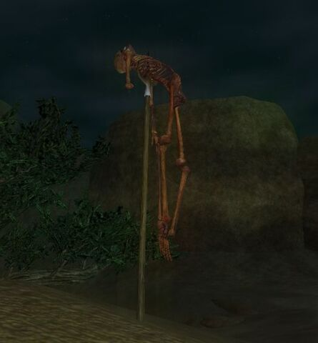 File:An impaled skeleton.jpg